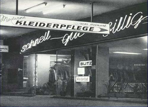 blitz_kaiserstrasse_1960